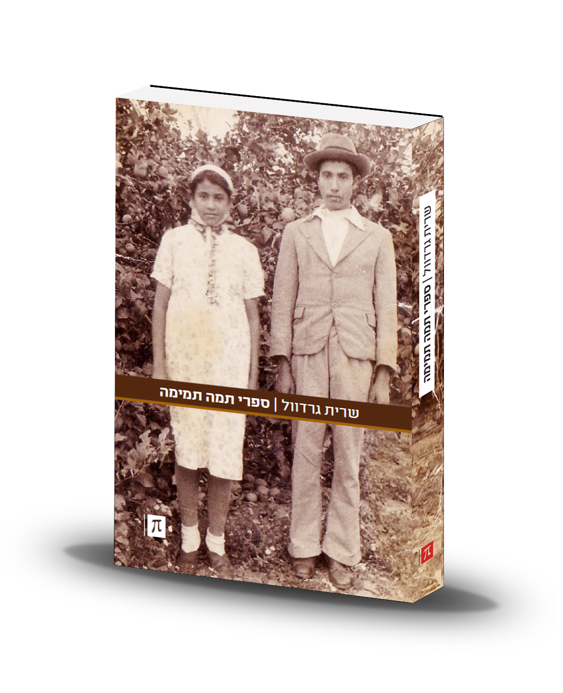cover-book